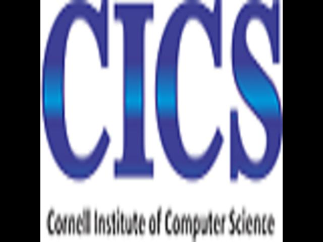 Computer course in Laxmi Nagar - 1/1