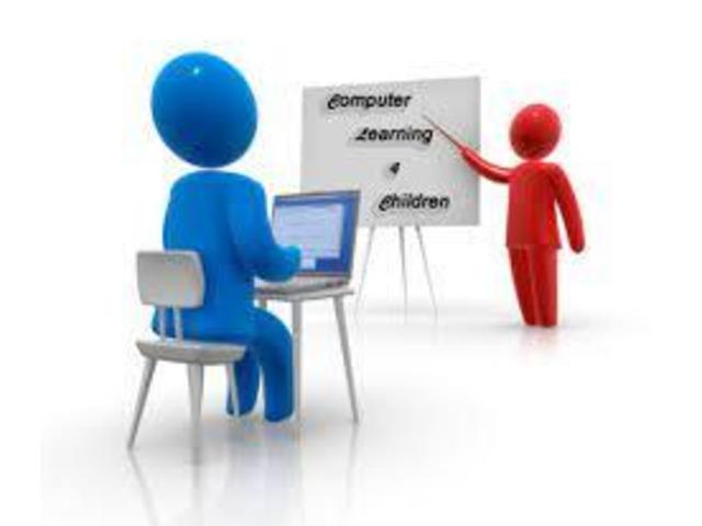 E-tech Computer Education - 1/1