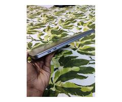 Macbook Pro 13' 2019 - Image 5/10