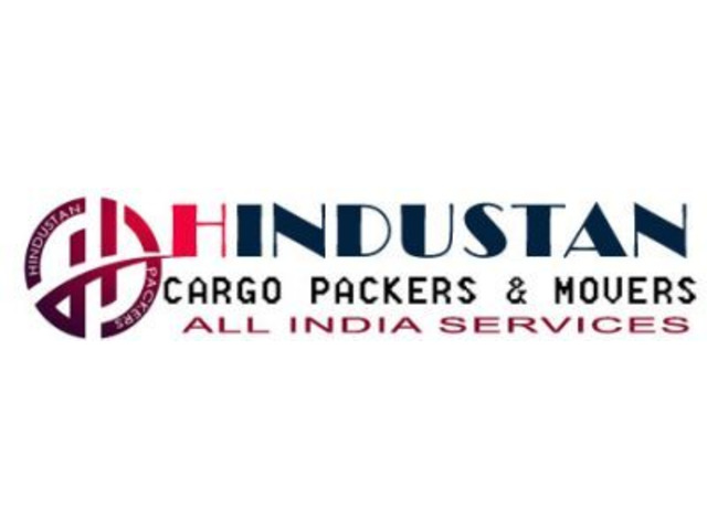 Hindustan Cargo Packers and Movers – Reasonable movers packers - 1/1