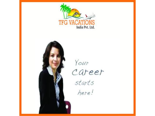 Huge Earnings For Home Based/Part Time Job/Online Job - 1/1
