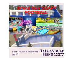 Football Business for Sale - Image 1/2