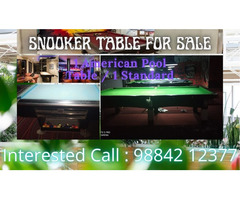 Football Business for Sale - Image 2/2