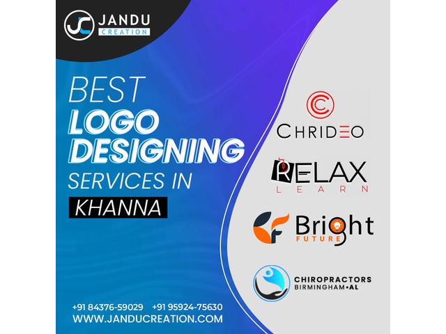 website designing in khanna - 2/5