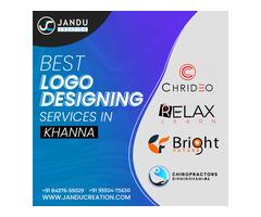 website designing in khanna - Image 2/5