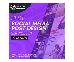 website designing in khanna - Image 3/5