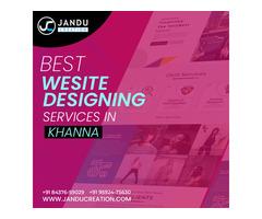 website designing in khanna - Image 4/5