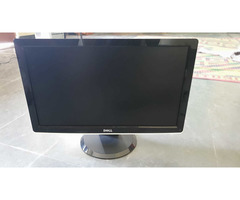 Dell Inspiron desktop i3 1st generation - Image 1/4