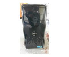 Dell Inspiron desktop i3 1st generation - Image 2/4