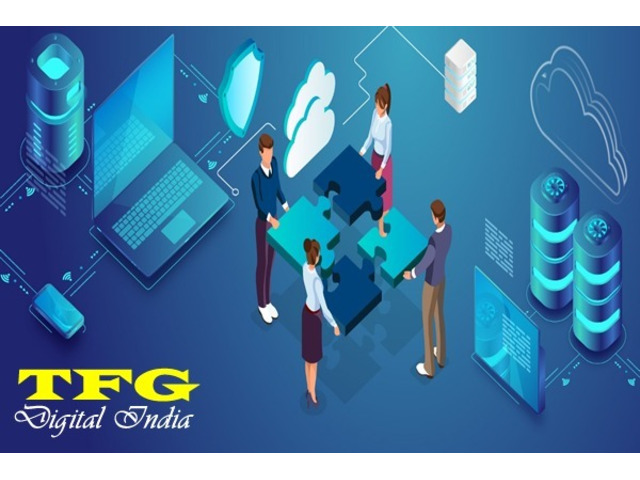 Pay- Per - Click - Prolongation with TFG to Garner PPC! - 1/1