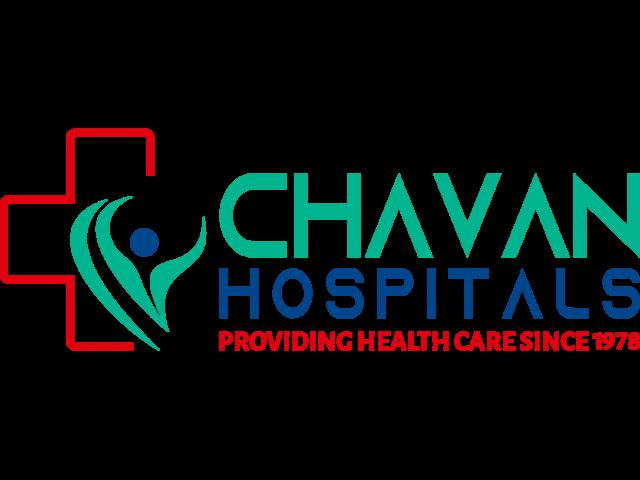 Cardiology Hospitals in Hyderabad - 1/2