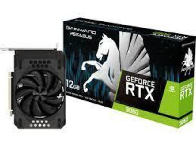Radeon RX 6800  RAM 16GB GDDR6 - 2/5