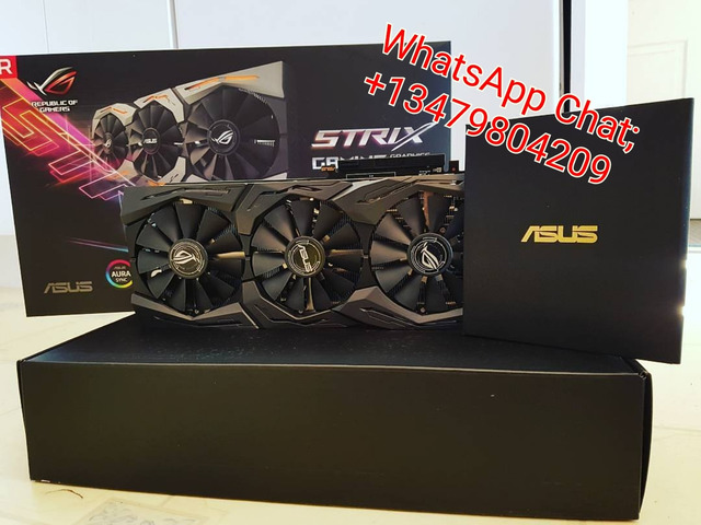 Buy Graphics cards, Drone, Outboard Engines, DSLR Cameras, Mobile Phones, Musical Instruments e.t.c. - 1/4