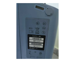 Philips 5 litres oxygen concentrator - Image 4/4