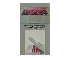 MacBook Air (mid 2012, 13 inch) NEGOTIABLE PRICE - Image 2/4