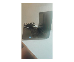 HP LAPTOP (WINDOWS 10, 15.6 INCH, i3 8th generation, 4gb RAM) - Image 4/4