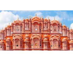 TRIP PACKAGE FOR JAIPUR BIKANER and PUSHKAR - Image 2/3