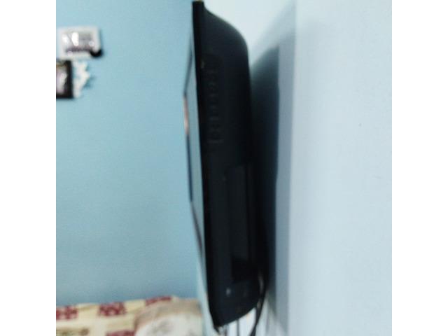 24 inch monitor cum led tv - 3/8