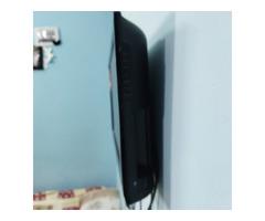 24 inch monitor cum led tv - Image 3/8
