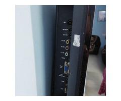 24 inch monitor cum led tv - Image 4/8