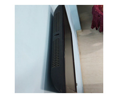 24 inch monitor cum led tv - Image 6/8