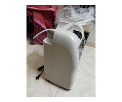 Unused oxygen concentrator - Image 6/10