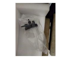 Unused oxygen concentrator - Image 9/10