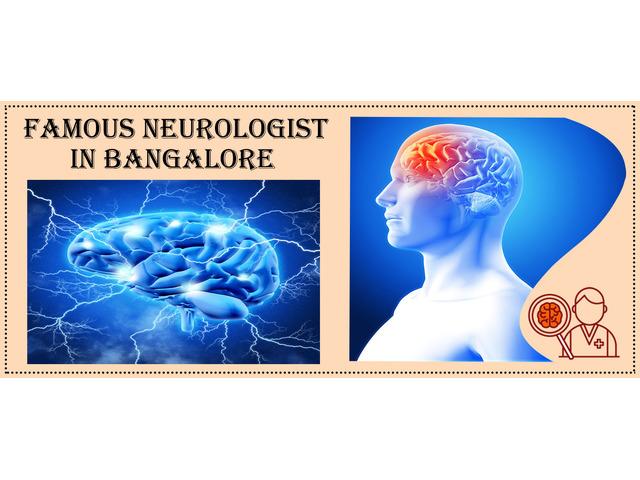 Best Pediatric Neurologist in Bangalore | Best Pediatric - 1/1