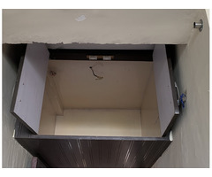 Big storage box Or Loft - Image 1/2
