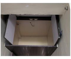 Big storage box Or Loft - Image 2/2