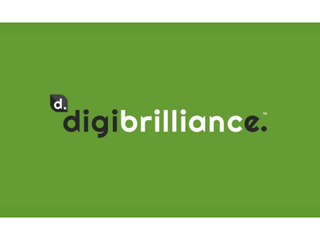 Best Digital Marketing Agency in Guwahati - DigiBrilliance - 1/4