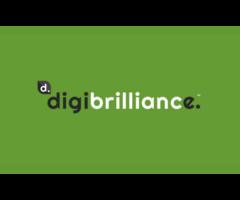 Best Digital Marketing Agency in Guwahati - DigiBrilliance - Image 1/4