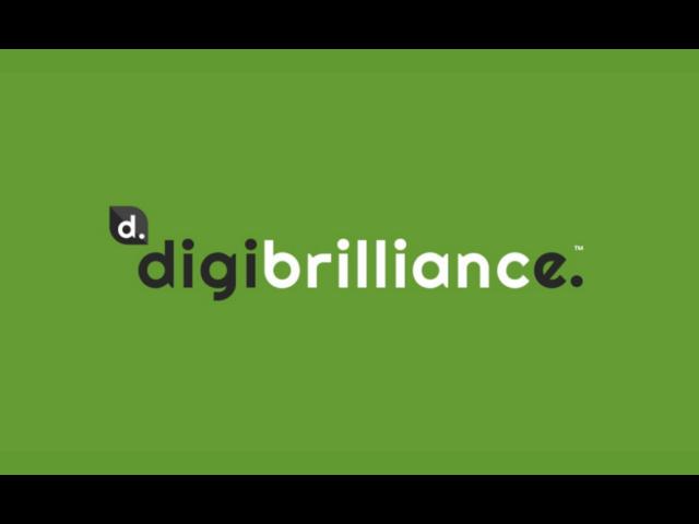 Best Digital Marketing Agency in Guwahati - DigiBrilliance - 3/4