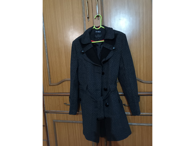 Winter jacket for sale for women - 1/1