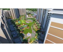Buy 2 BHK Flats At SBP Housing Park Near Zirakpur - Image 2/4