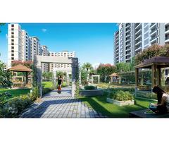 Buy 2 BHK Flats At SBP Housing Park Near Zirakpur - Image 4/4