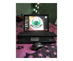 Dell Laptop For Sale - Image 1/2