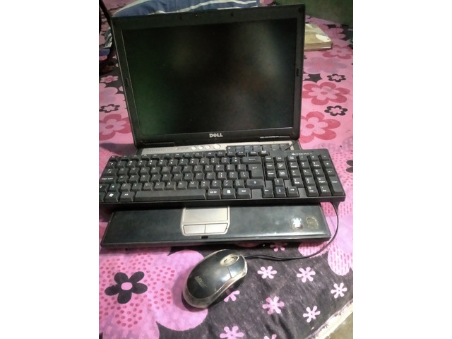 Dell Laptop For Sale - 2/2