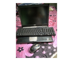 Dell Laptop For Sale - Image 2/2