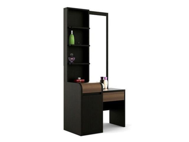 Furniture Showroom   Mattress Stores in Madurai - 2/9