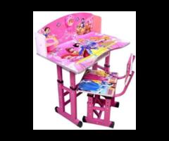 Furniture Showroom   Mattress Stores in Madurai - Image 5/9
