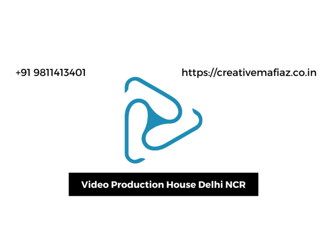 Explainer Video Company in Delhi, India - 1/1