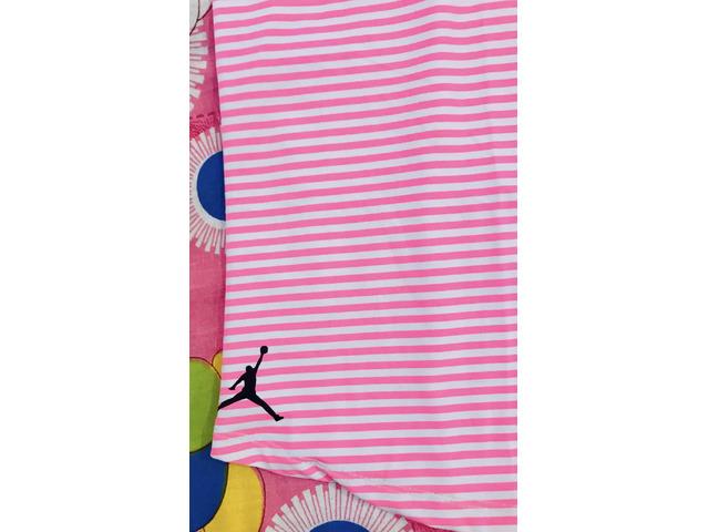 Nike pink top - 2/3