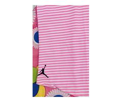 Nike pink top - Image 2/3