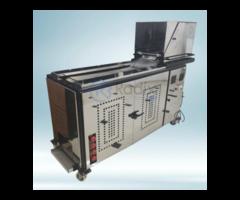 Fully Automatic Roti machine - Image 1/10