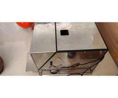 Fully Automatic Roti machine - Image 4/10
