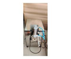 Fully Automatic Roti machine - Image 6/10
