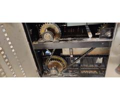 Fully Automatic Roti machine - Image 7/10