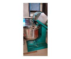 Fully Automatic Roti machine - Image 10/10