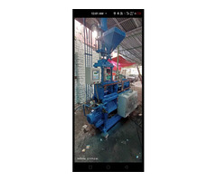 Used Injection Moulding Machine in kolkata - Image 1/5